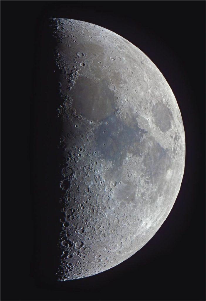 Moon 2010-05-19