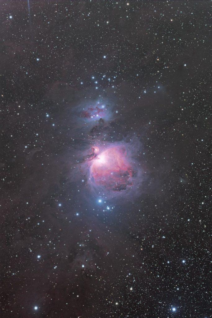 M42 (Orion)